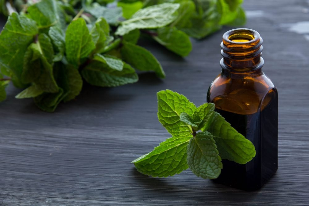 Old-Time Home Remedies We Need to Bring Back   The Healthy