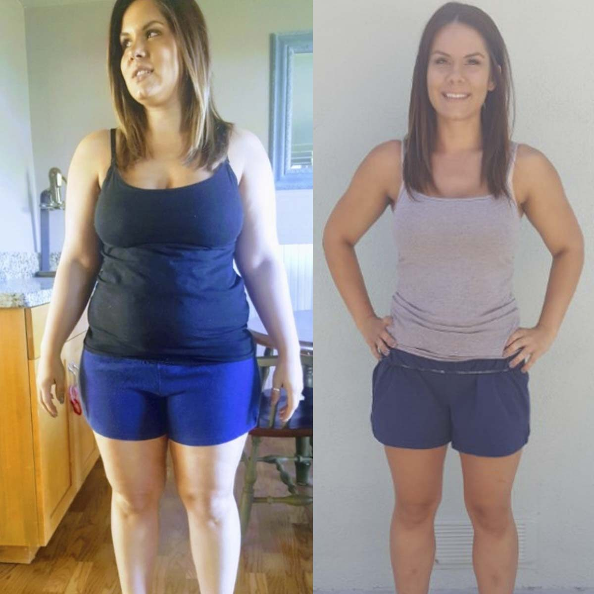Diet Books That Helped These Women Lose 5+ Pounds  The Healthy