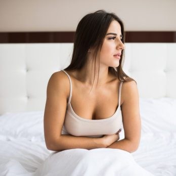 12 Silent Signs of Gastritis
