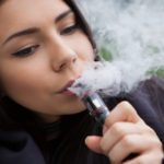 8 Vaping Statistics That May Shock You