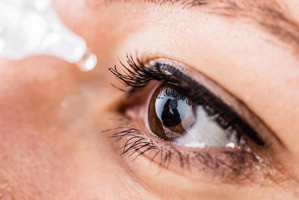 6-Reasons-Your-Eyes-Are-Always-Watering