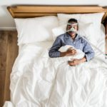 7 Great Things That Could Happen Once You Get a CPAP Machine