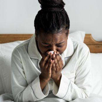 28 Ways to Prevent Allergy Sleep Loss