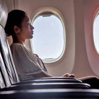 15 Smart Ways to Beat Jet Lag