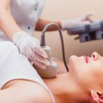 13 Thyroid Facts Everyone Should Know
