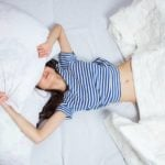 8 Home Remedies for Sleep Apnea Without CPAP