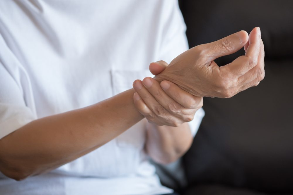 38 Things Doctors Wish You Knew About Arthritis