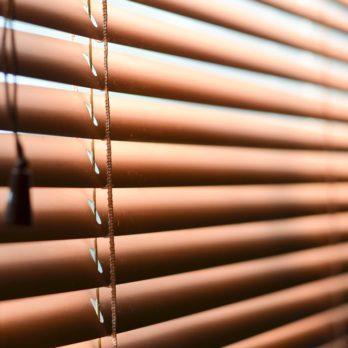 Why You Should Stop Closing Your Blinds During the Day