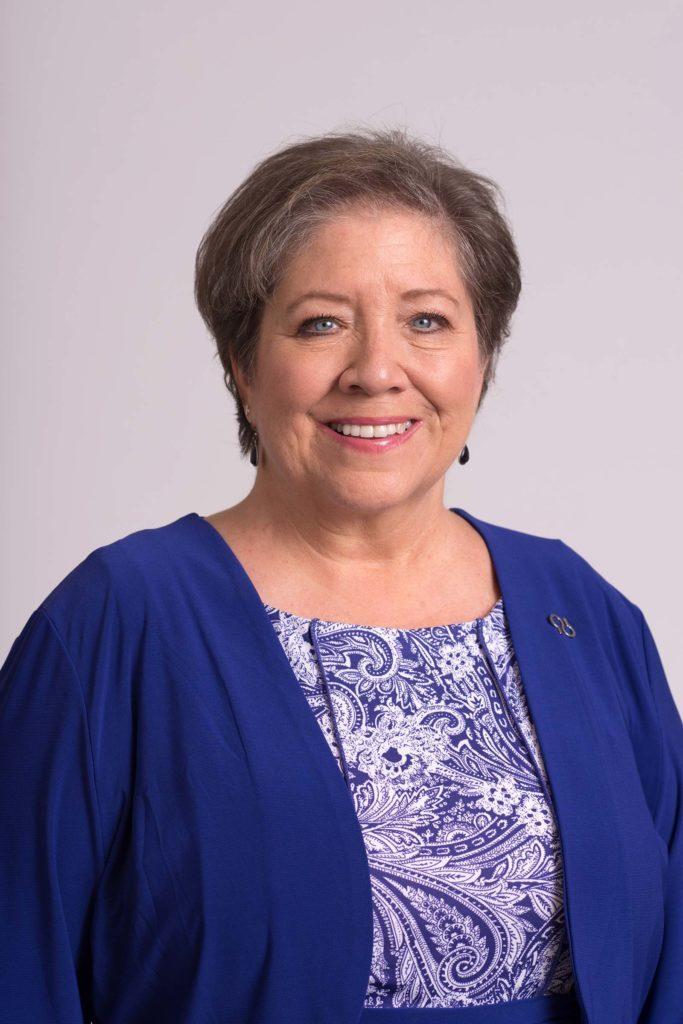 Debbie Waskow alzheimers