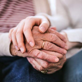 This Common Medication Could Help Treat Dementia