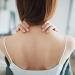 9 Surprising Ways Bad Posture Can Mess With Your Health