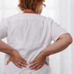 A Woman's Lower Back Pain Turned Out to Be a Rare Disease