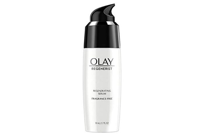 Olay Regenerating serum