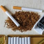 The 22 Best Ways to Quit Smoking
