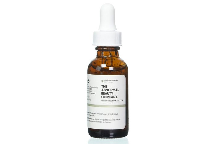 The Abnormal Beauty Company product