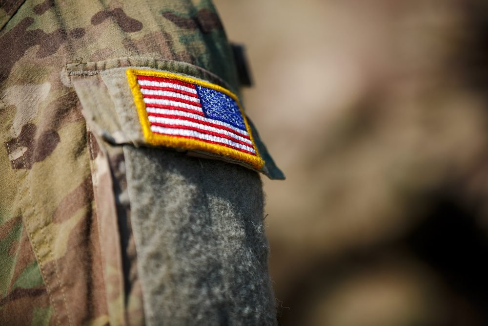 8 Most Common Health Issues Veterans Face