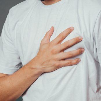 7 Warning Signs of a Pulmonary Embolism