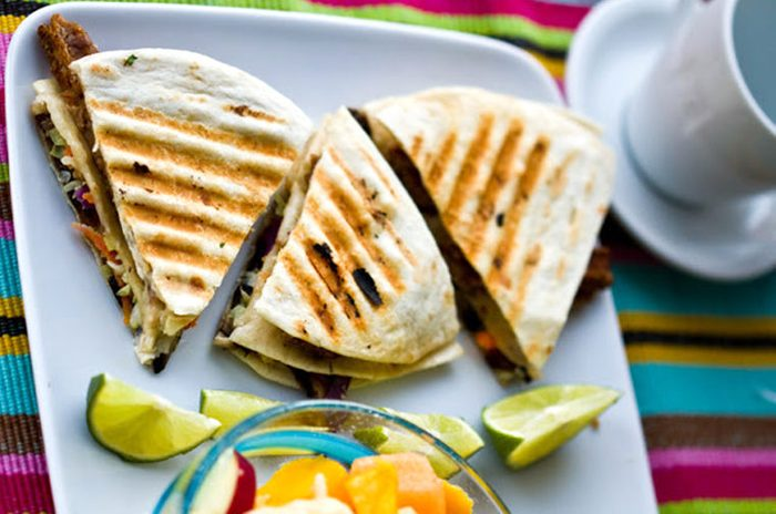 cinco-de-mayo-breakfast-quesadilla8