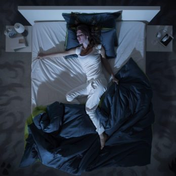 Best Remedies for Insomnia