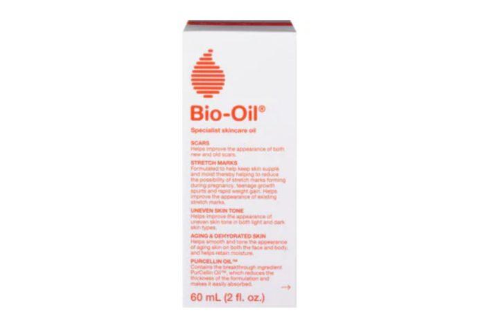 Bio-Oil Specialist Skin Care