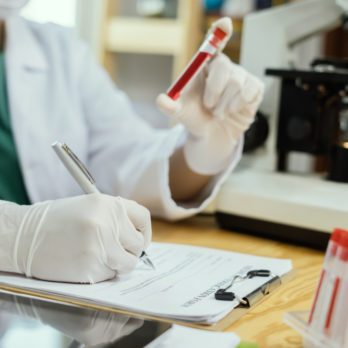 9 Things You Didn't Know You Could Learn from a Single Blood Test
