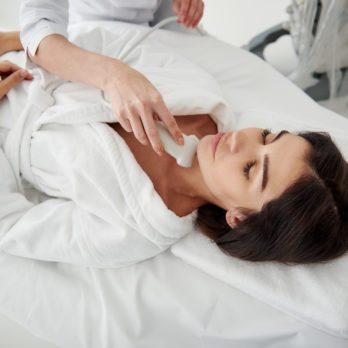 What Standard Thyroid Testing Won't Tell You