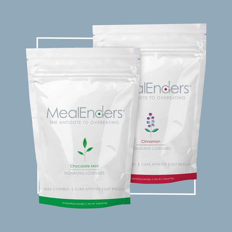 mealenders for weight loss