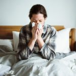 6 Clear Symptoms of the Flu You Shouldn't Ignore