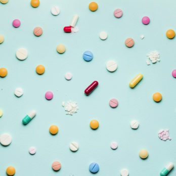 8 Nutrients You Shouldn't Take in Pill Form