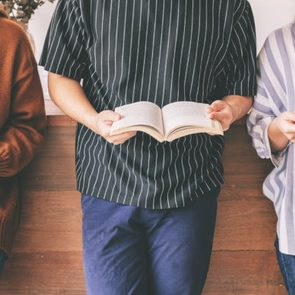 why reading is so good for your mind