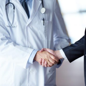 How to Find a Good Doctor