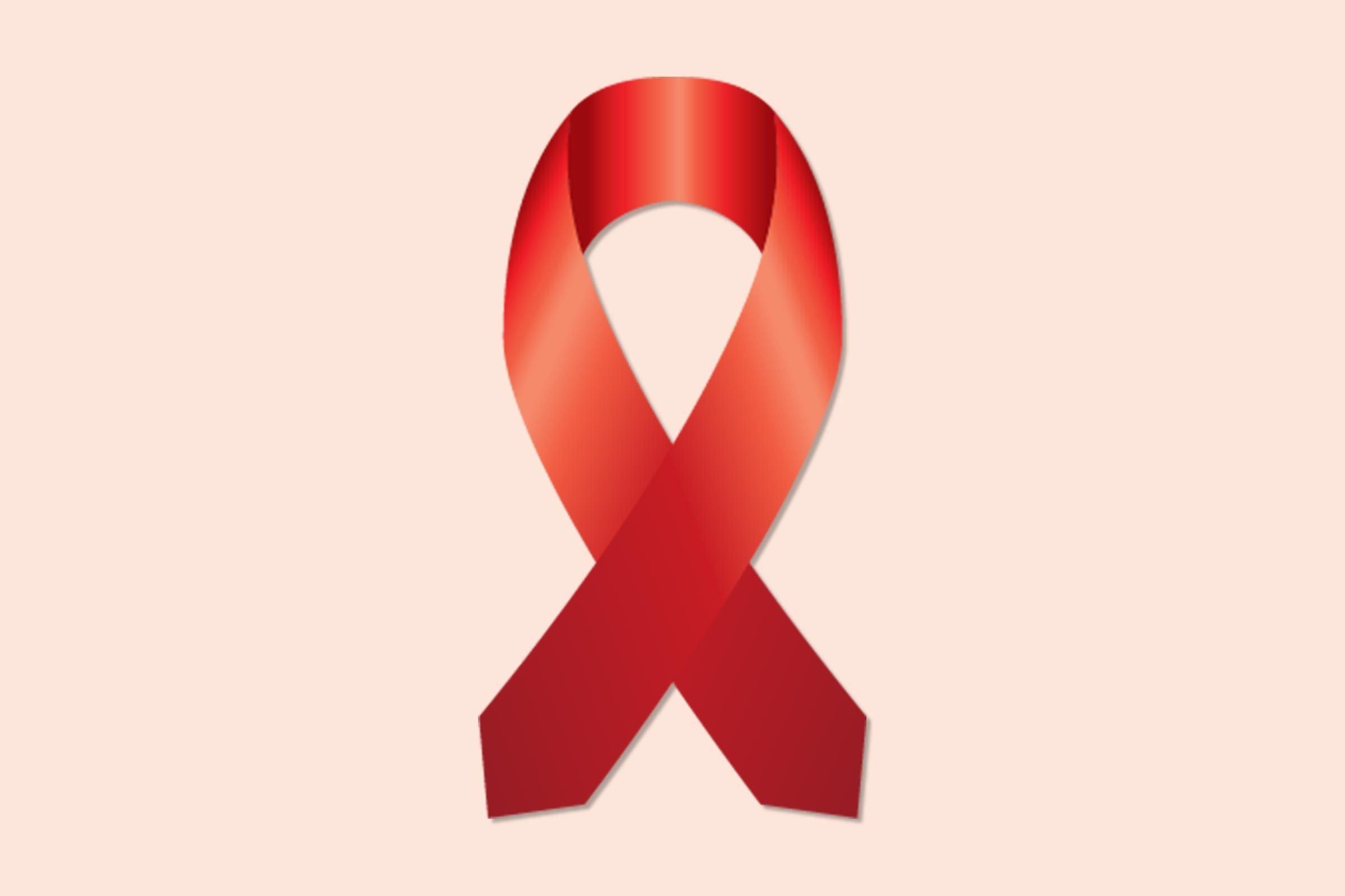 burgundy cancer ribbon for myeloma