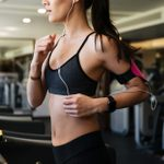 10 Nasty Infections You Could Catch at the Gym