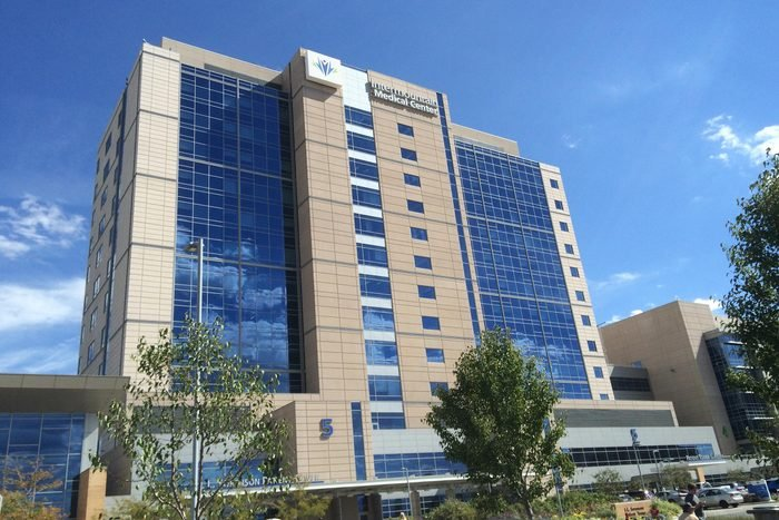 The Best Heart Hospital in Every State