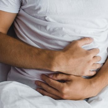 The Best Colonoscopy Prep Tips, According to Doctors