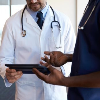 How to Checkup on Your Doctor