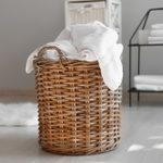 Here's How Often You Should Really Wash Your Towels