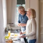6 Anti-Aging Tips to Keep Your Brain Young
