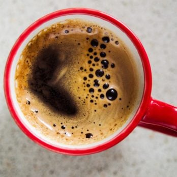 What to Know About Drinking Coffee if You Have Digestive Issues