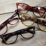 7 Tips to Extend the Life of Your Glasses