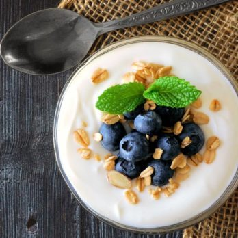 11 Probiotic Foods You Need to Work Into Your Diet Right Now