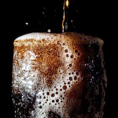 coca cola soda