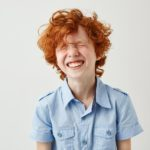 This Mysterious Condition Makes People Laugh Even When Nothing Is Funny