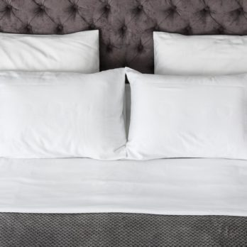 12 Tips to Create a Sleep Haven
