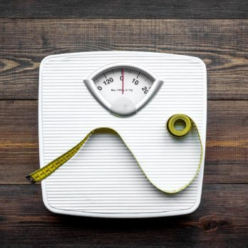 The Right Way to Fight Fat Creep
