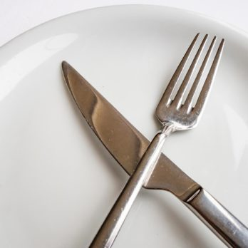 Simple Till Six: An Eating Plan for Busy People