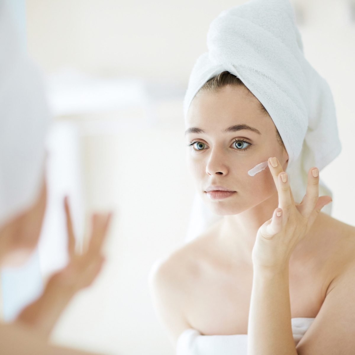 How to Get Rid of Blackheads: 13 Proven Tricks | The Healthy