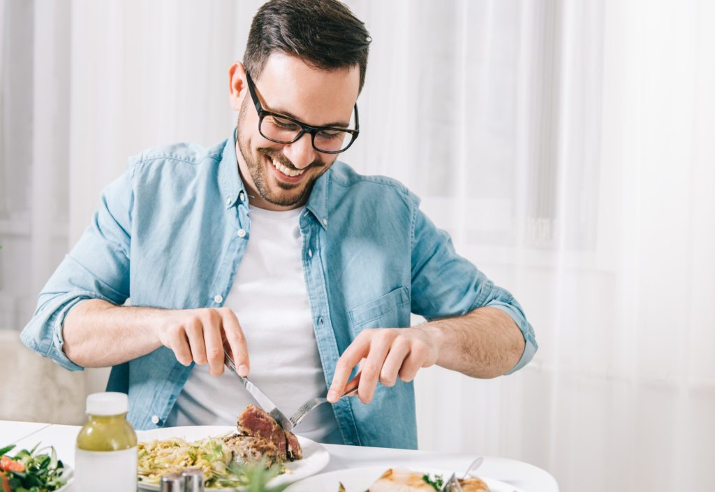 13 Best Summer Superfoods for Men