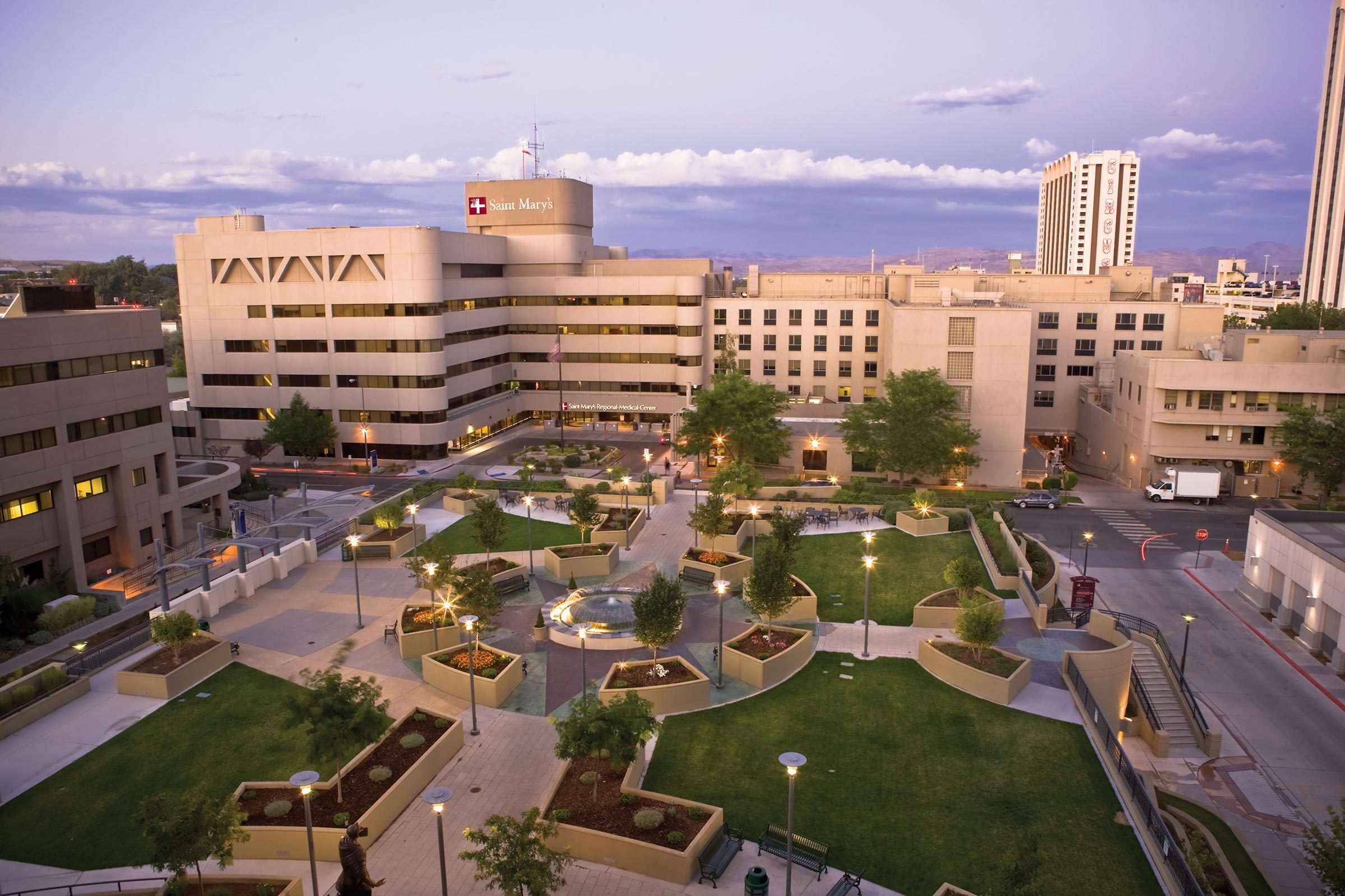 The Best Cancer Hospital In Every State Reader S Digest