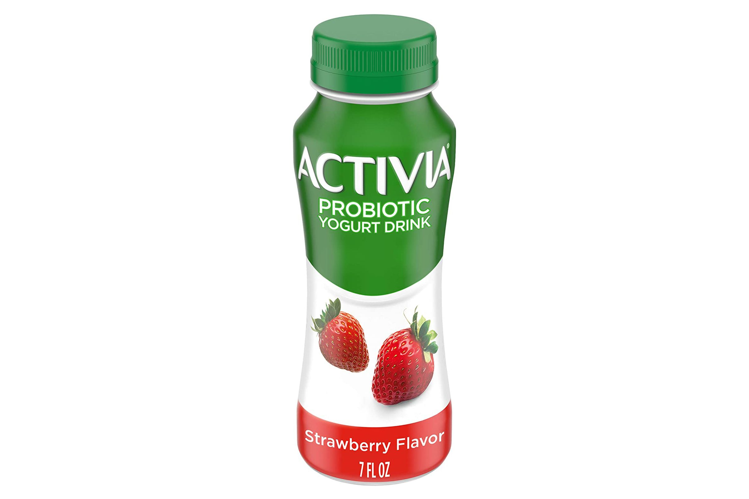 activia probiotic yogurt drink
